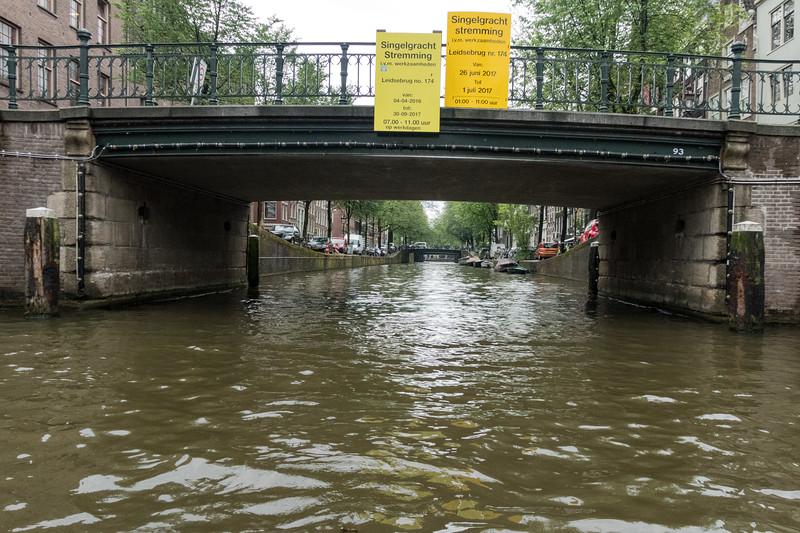 Amsterdam NetherlandsJune 29, 2017  005.jpg
