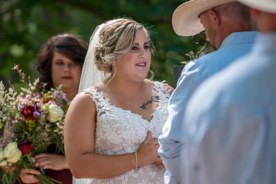 Simpson Wedding