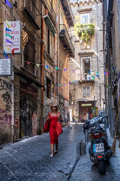 Naples & Procida all-32.jpg