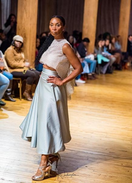 fashionShow-46.jpg