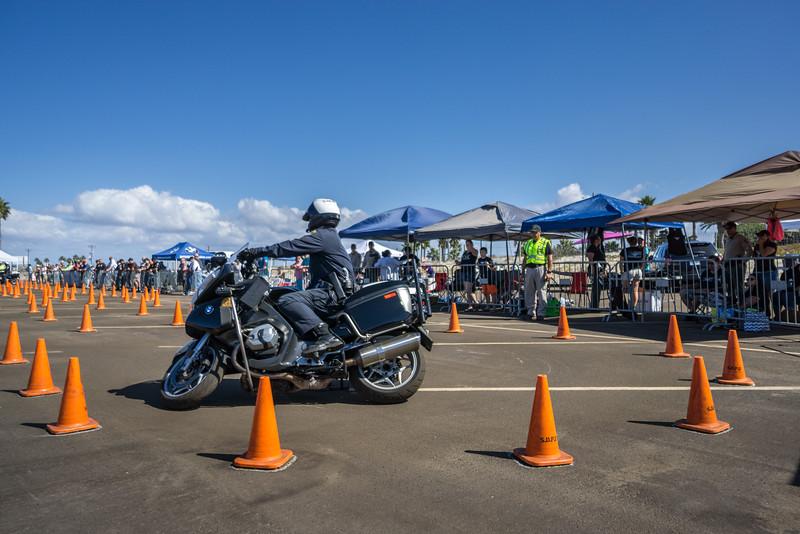 Rider 57-36.jpg