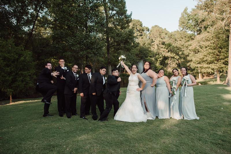 Kaitlin_and_Linden_Wedding_Ceremony-195.jpg