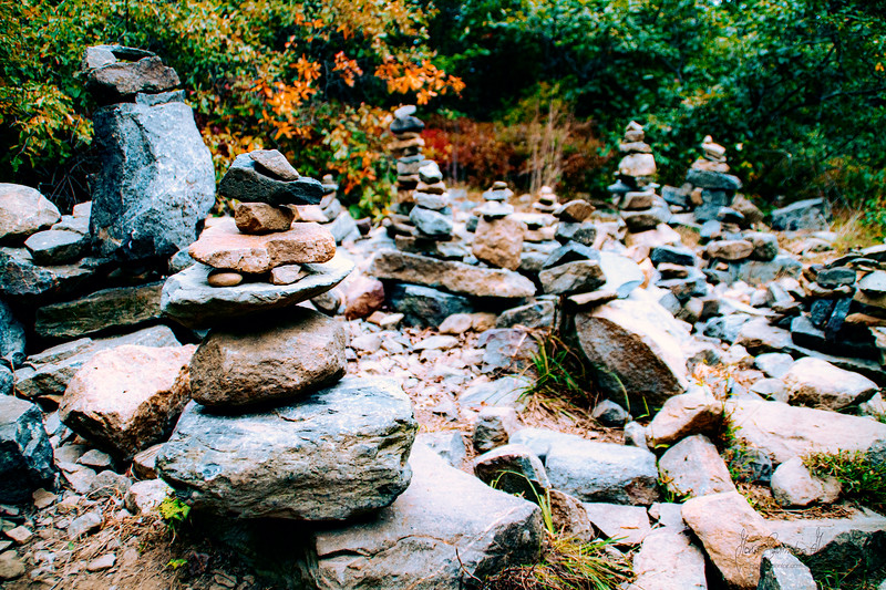 rock-towers-jorge-sarmiento-photography-video-new-jersey-IMG_7051.jpg