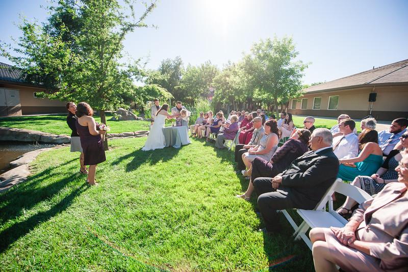 Wedding Ceremony-102.jpg