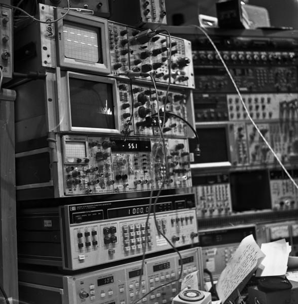 electronicsnov2012yashica002.jpg