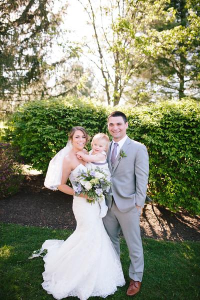 carli and jack wedding-522.jpg