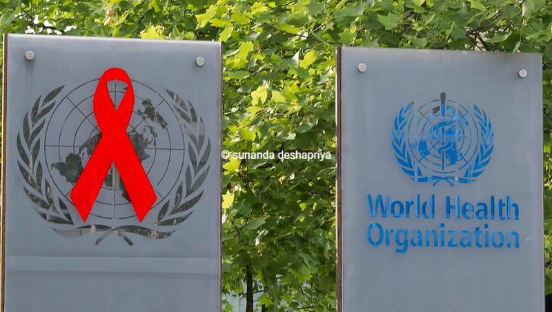 Geneva © S.Deshapriya-4497 (2).jpg