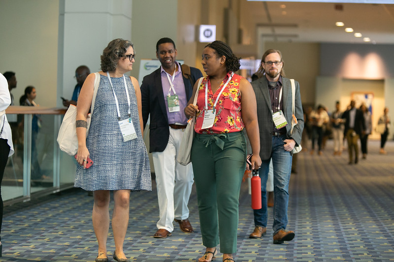 Humentum Annual Conference 2019-3222.jpg