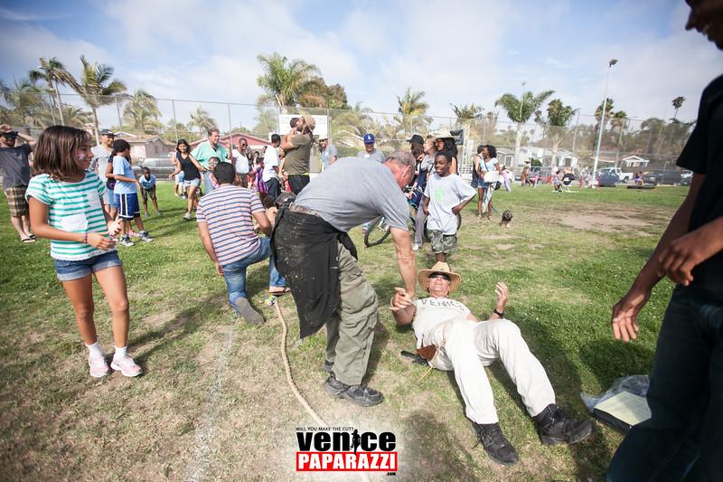 VenicePaparazzi.com-398.jpg