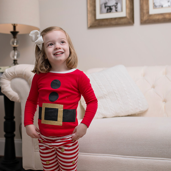 2015 October Mud Pie Christmas PJs for Daily Mom-10_14_15-39.jpg