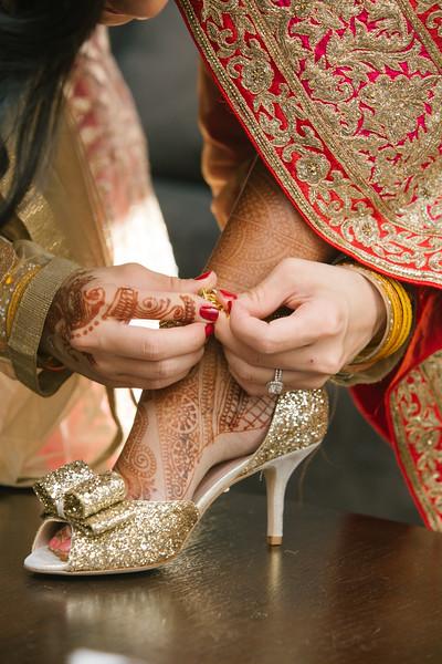 LeCapeWeddings_Shilpa_and_Ashok_2-383.jpg