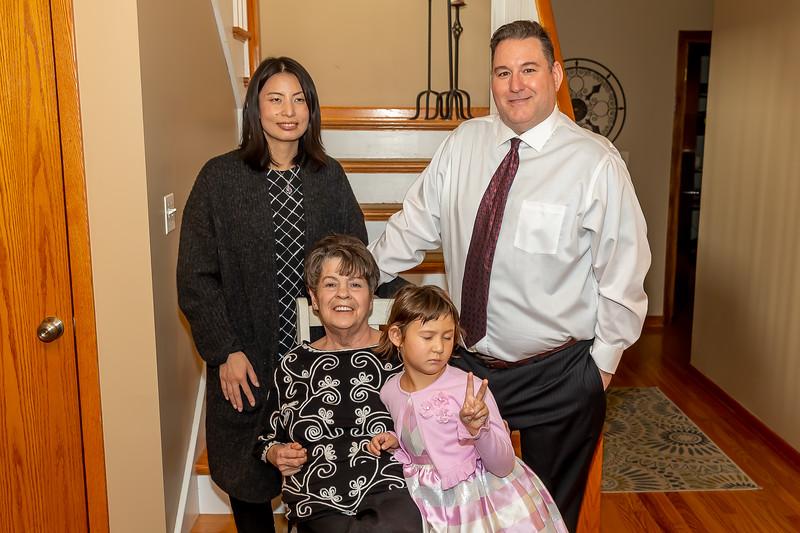 20181110 Kowalczyk Family Photos-9.jpg
