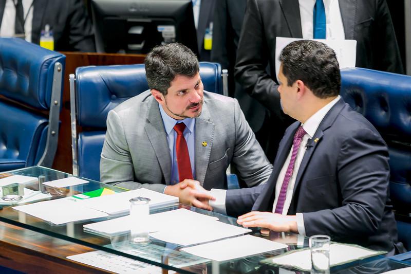 260619 - Plenário - Senador Marcos do Val_6.jpg