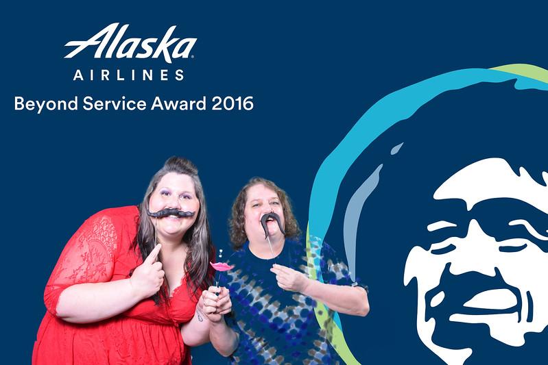 Alaska Beyond_0120.jpg