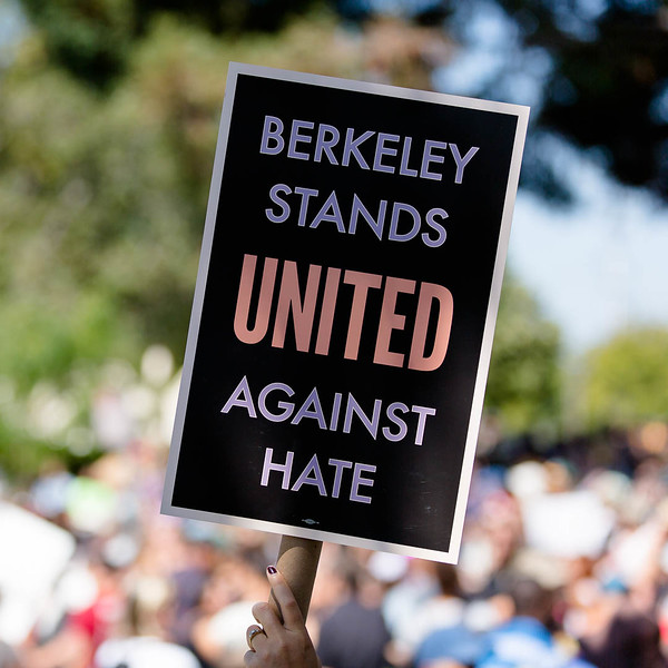 20170827 - T48A1027 -SURJ Bay Area Rally March BerkeleyAnti Facism 2017 - photographed by Sam Breach 2017 - 1080 short edge.jpg