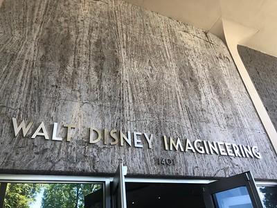 Disney Signature FAM