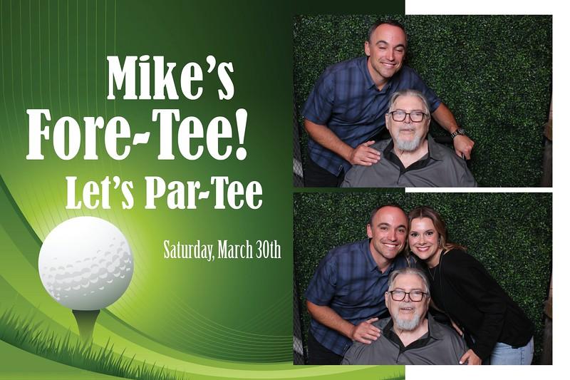 Mike_is_Fore_Tee_Prints_00017.jpg