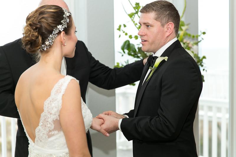 wedding-photography-203.jpg