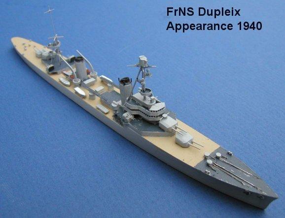 FrNS Dupleix-3.jpg
