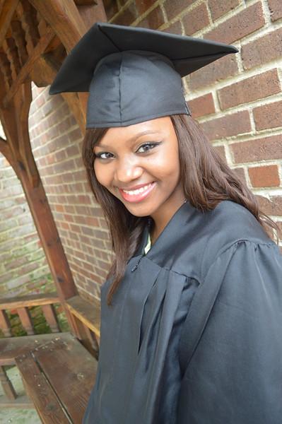 Sisters Graduation 241.JPG