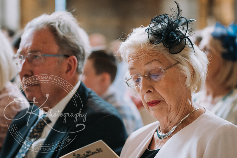 Nick & Elly-Wedding-By-Oliver-Kershaw-Photography-132014.jpg