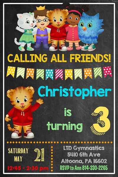 Christopher  INVITATION.jpg