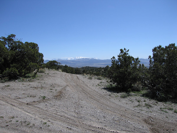 Cherry Creek Dirt Biking