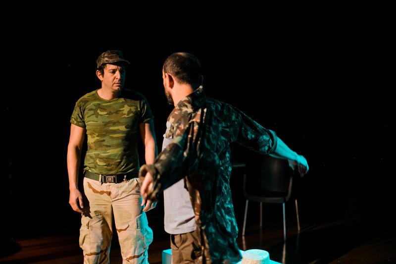 Allan Bravos - essenCIA Teatro - Reexistencia-603.jpg