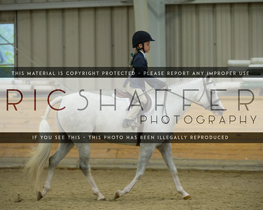 Indoor Ring - Outreach Walk_Trot