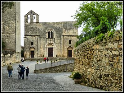 Tarquinia (Viterbo)