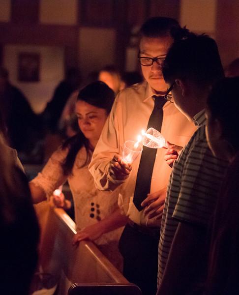 2018 HC Easter Vigil_1375_300 DPI.JPG