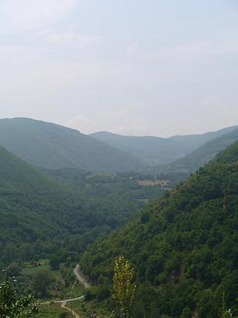 2006_07 Kosovo
