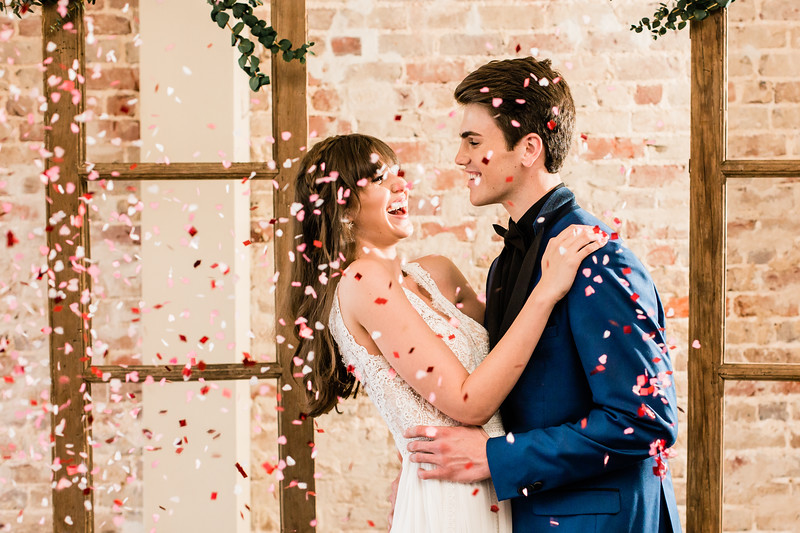New Orleans Styled Shoot at The Crossing-121.jpg