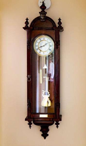 Les horloges de Yvon-5.jpg
