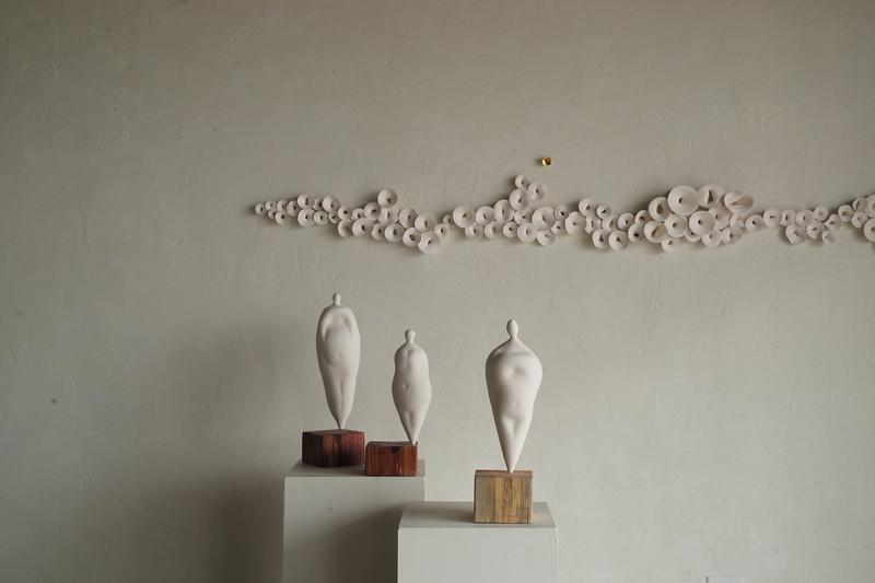 Annie Hanks sculpture.JPG