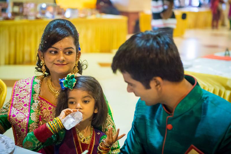 Wedding Day-2_xqd (Jay Pooja)-742.jpg