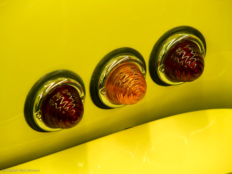 Buick Bulbs
