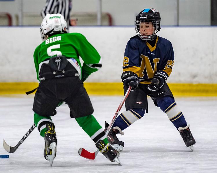 2019-02-03-Ryan-Naughton-Hockey-11.jpg