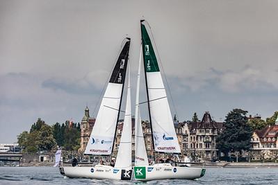 02 Konstanz (socialmedia)