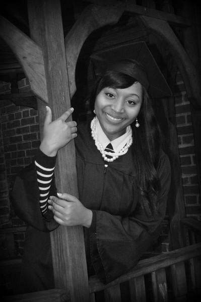 Sisters Graduation 181ed3.jpg