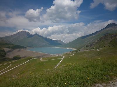Haute Savoie 18-190710