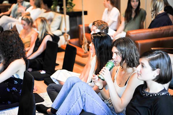 062017 Biet Simkin Mediation Event