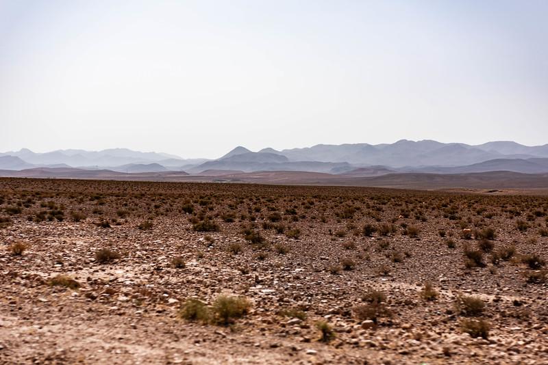 Marruecos-_MM10921.jpg