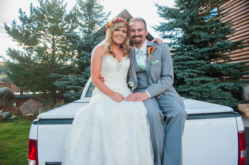 Jodi-petersen-wedding-424.jpg