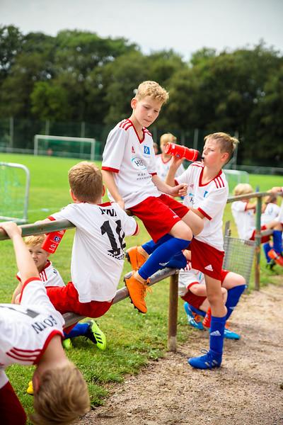 Feriencamp Schwarzenbek 30.07.19 - b (04).jpg