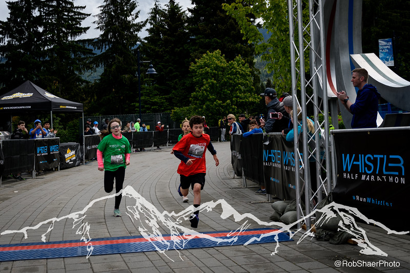 2018 SR WHM Finish Line-2428.jpg