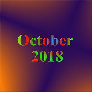 10 - 2018