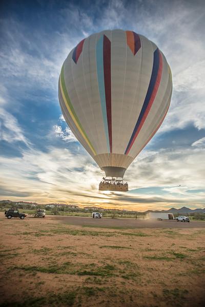 balloon-1.jpg
