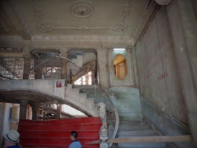 Cuba 2017 167.JPG