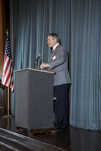 David-Wilhelm-Addressing-The-Guests9444.jpg